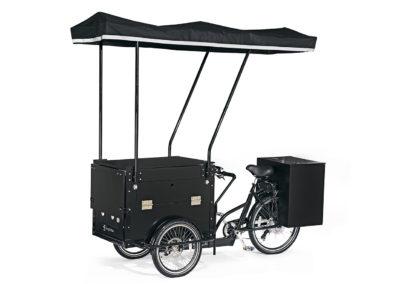 CargobikeCafe2.5