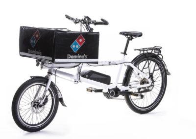 DE Cargo pizza 5