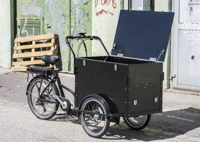 cargobike box loc 1