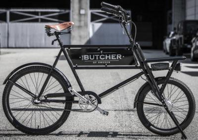cargobike butcher header
