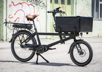 DE Moob delivery 2-wheel 4 web